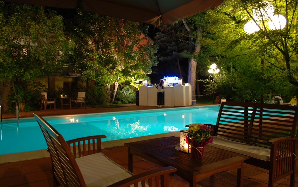 hotel-milano-salice-terme-oggi-notte