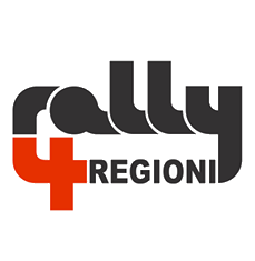Rally 4 Regioni
