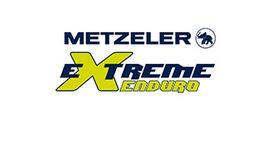 Extreme Metzeler